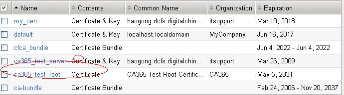 《F5 offload ssl and 2 way certificate》